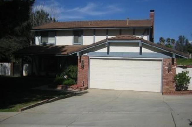 1007 CIMARRON Ct, Redlands, CA 92374