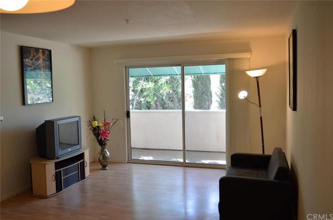 111 Marguerita Ave 309 Monterey Park CA 91754