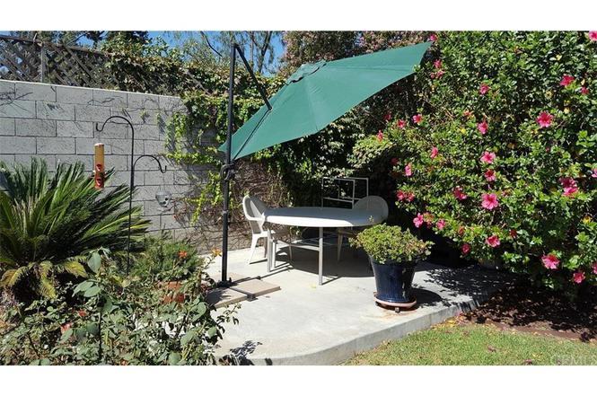 1620 Maywood Ave, Upland, CA 91784