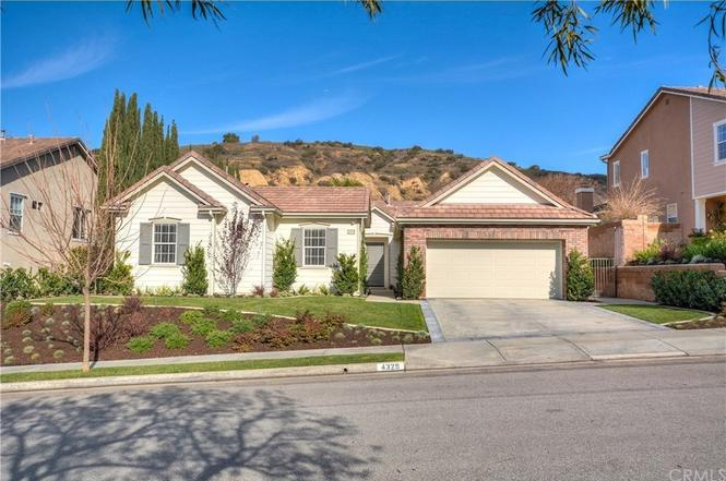 mobile homes for sale in brea ca with 5892070 on 4137279 further 5137283 likewise Pid 18734189 as well One Bedroom Homes For Rent as well 5892070.