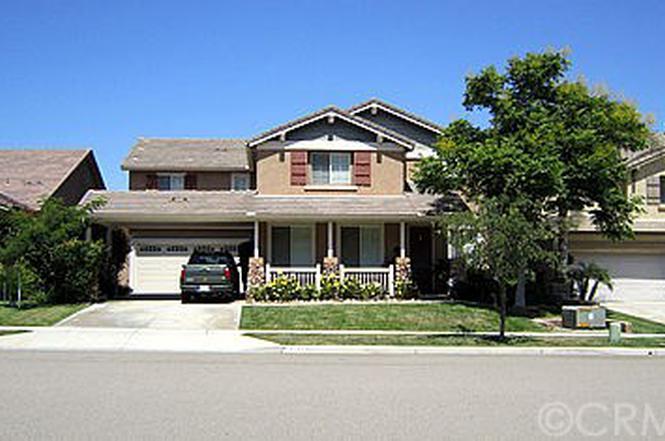 1575 Fair Isle Ct, Corona, CA 92883 | MLS# H10086062 | Redfin