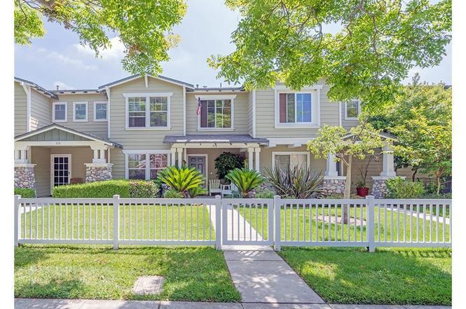 316 N Olive St, Anaheim, CA 92805   MLS# PW17131063   Redfin