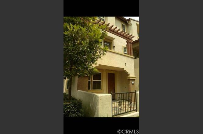 62 Walter Way Buena Park CA 90621
