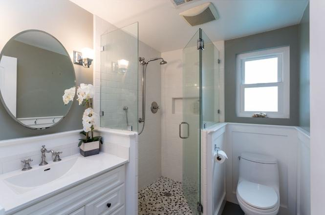 Bathroom Sinks In Anaheim Ca 4445 e alderdale ave, anaheim, ca 92807 | mls# pw16728070 | redfin