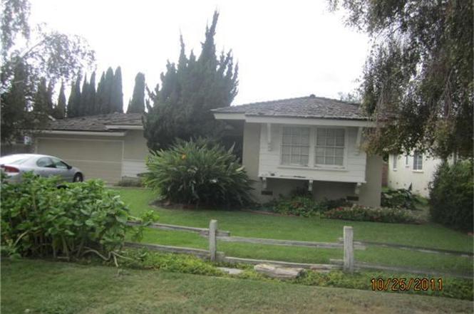 12081 BROOKHAVEN, Garden Grove, CA 92840 | MLS# P813071 | Redfin