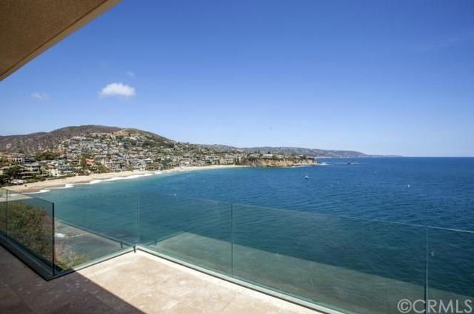 182 Emerald Bay Laguna Beach CA 92651