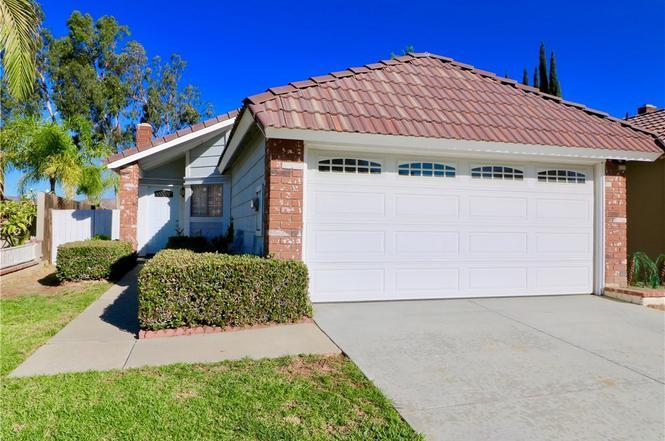 8483 E Amberwood St Anaheim Hills CA 92808 & 8483 E Amberwood St Anaheim Hills CA 92808 | MLS# PW16745082 | Redfin