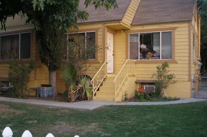 1965 E San Bernardino Ave San Bernardino Ca 92408 Mls
