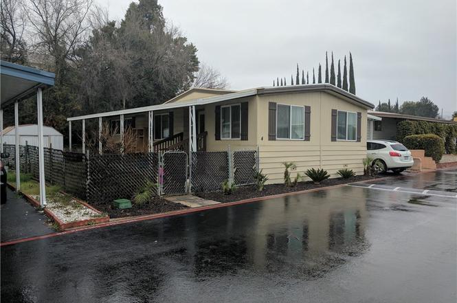 34111 Wildwood Canyon Rd 4 Yucaipa CA 92399