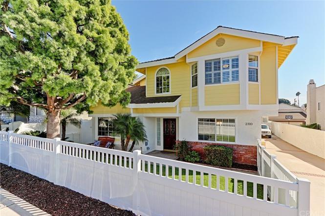 2310 Marshallfield Ln Unit A, Redondo Beach, CA 90278 | MLS ...