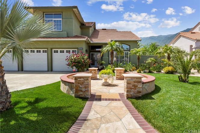 14034 Claremont Ln Rancho Cucamonga Ca 91739 Mls Cv19126094 Redfin