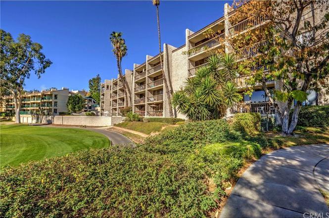5555 Canyon Crest Dr Unit 3E, Riverside, CA 92507 | MLS# IV17277096 ...