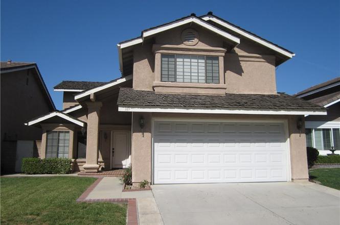 165 Cinnamon Ridge Rd, Brea, CA 92821