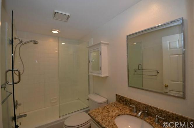Bathroom Fixtures Irvine Ca 6 sirius #61, irvine, ca 92603 | mls# tr14005098 | redfin