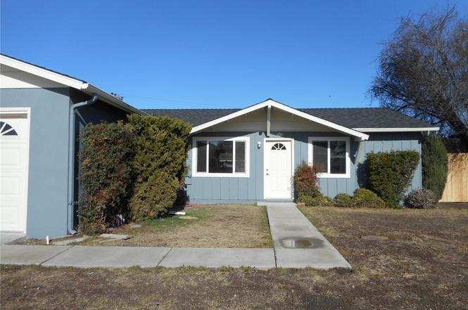 Homes For Sale By Owner In Nipomo Ca