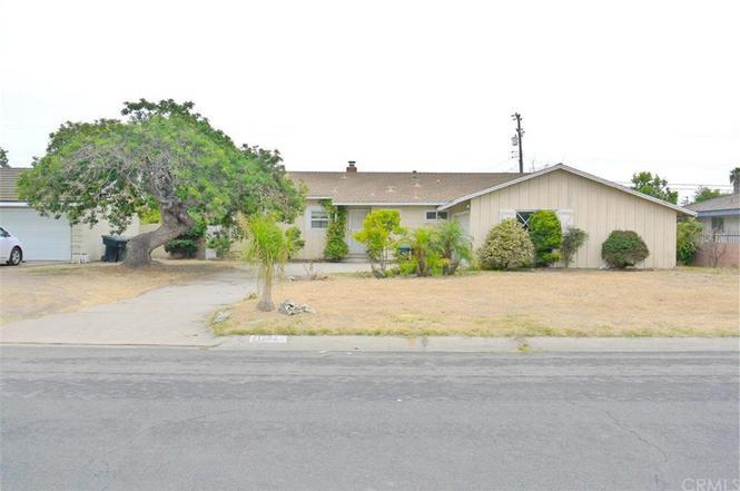 11562 Paloma Ave, Garden Grove, CA 92843 | MLS# OC16129108 | Redfin