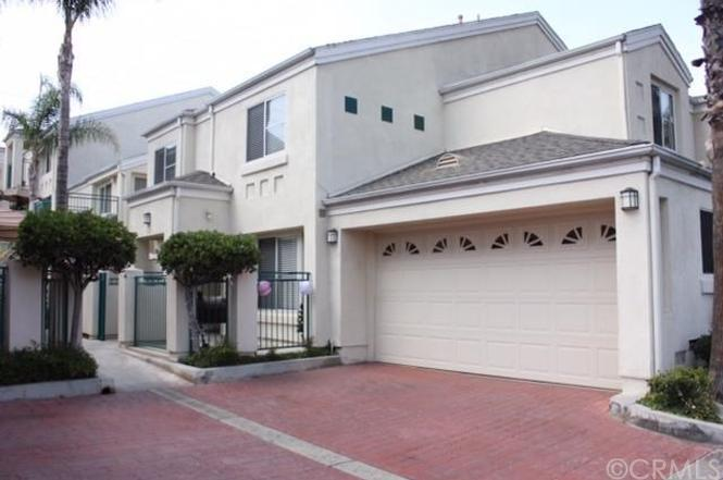 6358 Gage Ave 109 Bell Gardens Ca 90201 Mls Dw14142109 Redfin