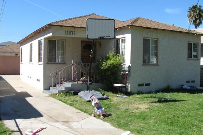 ... Photo 8 of 47 - 11924 Ramona Ave, Hawthorne, ...