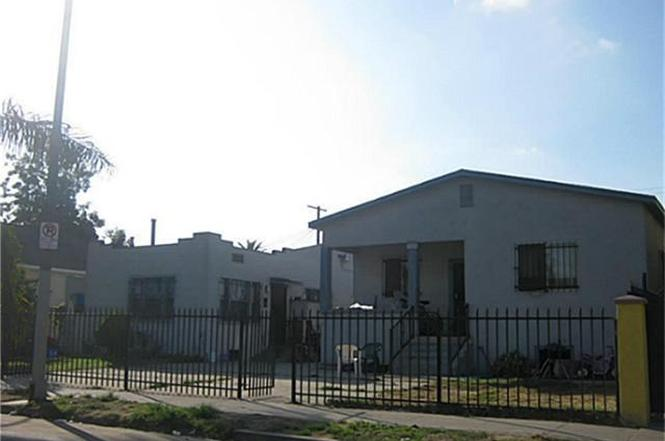 322 e 52nd st los angeles ca 90011 mls r1205111 redfin