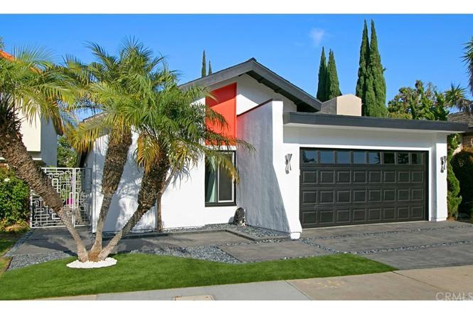 162 The Masters Cir, Costa Mesa, CA 92627