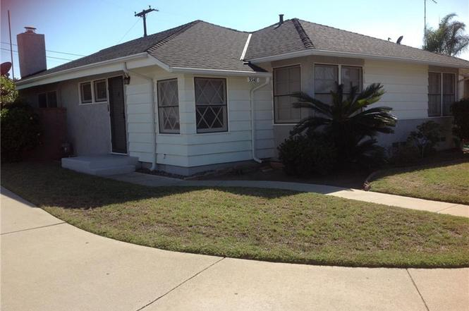 9348 Shade Ln  Pico Rivera  CA 90660. 9348 Shade Ln  Pico Rivera  CA 90660   MLS  PW15183113   Redfin