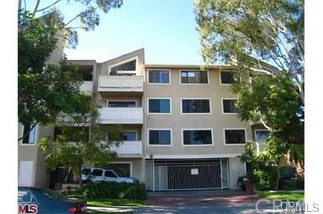 2 bedroom apartments for rent in long beach ca 90813. 1723 cedar ave #105, long beach, ca 90813. 1 of 2 bedroom apartments for rent in beach ca 90813