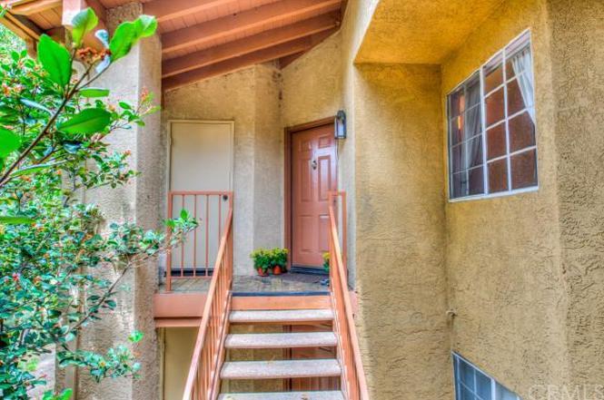 5480 Copper Canyon Rd Unit F, Yorba Linda, CA 92887   MLS ...