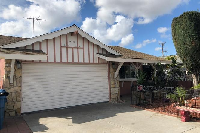 Mobile Homes For Sale In Hawaiian Gardens Ca