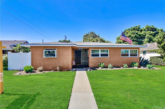 3155 Palo Verde Ave Long Beach CA 90808