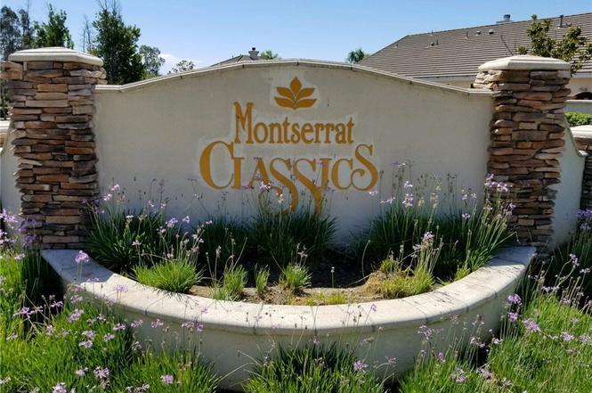 39554 Via Galletas, Murrieta, CA 92562
