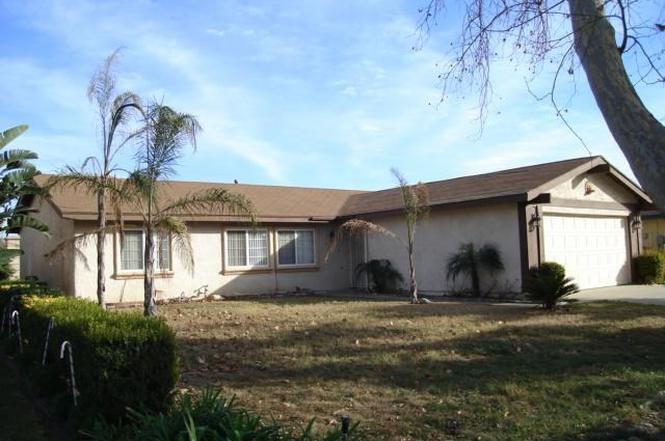 2845 S Desert Forest Ave, Ontario, CA 91761   MLS# H677133 ...