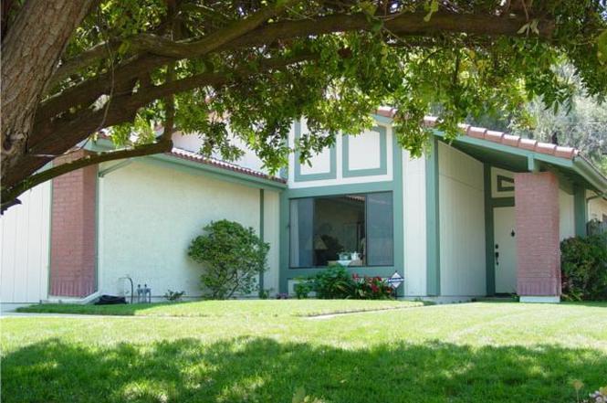 23966 Gold Nugget Ave, Diamond Bar, CA 91765 - 3 beds/2 baths