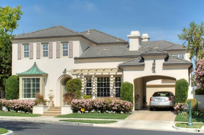 Homes For Sale In Newport Coast Redfin