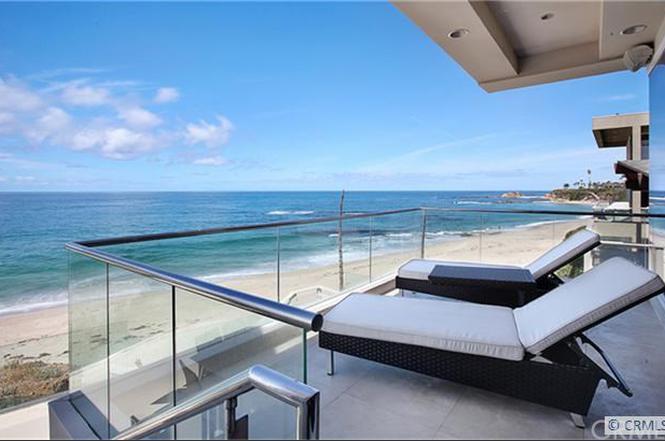 31091 coast hy laguna beach ca 92651 mls l39139 redfin
