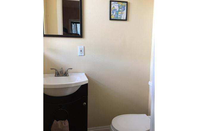 Bathroom Sinks In Anaheim Ca 1912 e almond dr, anaheim, ca 92805 | mls# oc16727140 | redfin