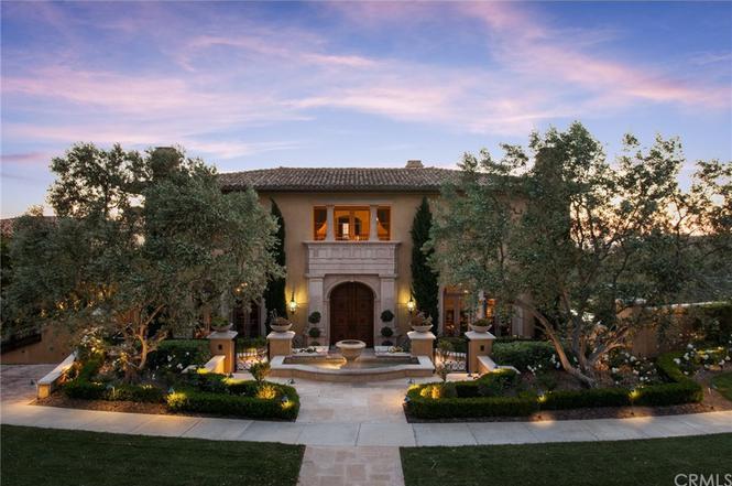 Villas For Sale Central Coast