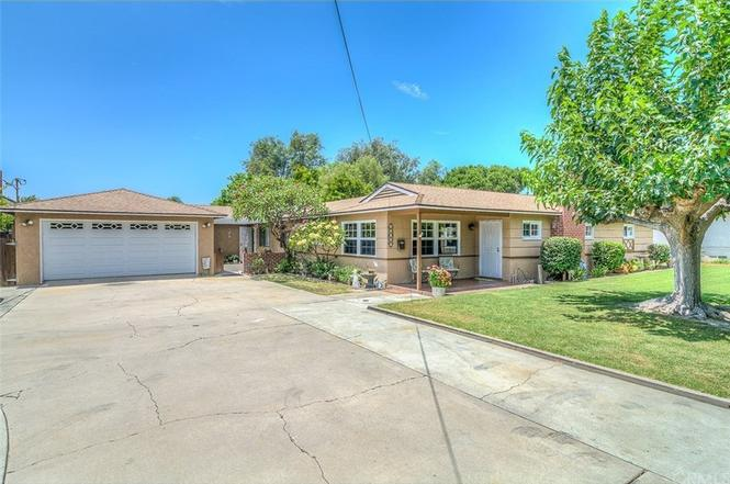 12441 9th St, Garden Grove, CA 92840 | MLS# OC17165148 | Redfin