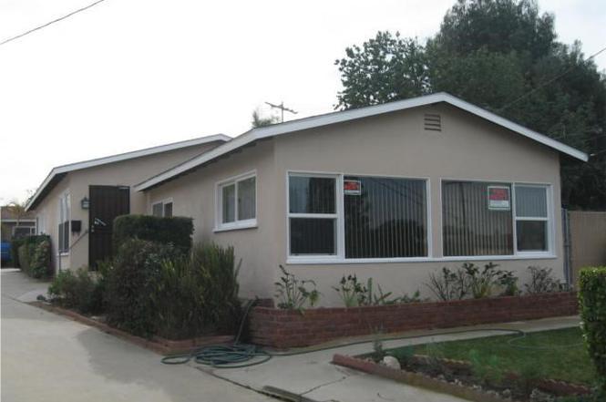 638 Vincent Park Redondo Beach CA 90277