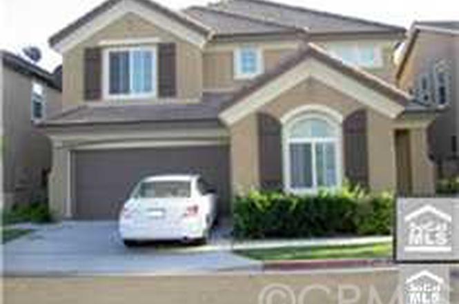 9418 MERIDIAN Ln Garden Grove CA 92841