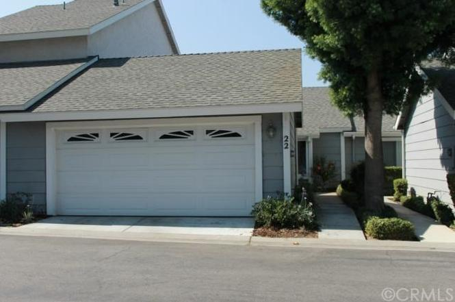 12168 mount vernon ave 22 grand terrace ca 92313 mls for 11750 mount vernon avenue grand terrace ca 92313