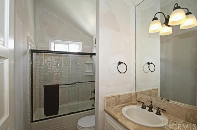 Bathroom Fixtures Huntington Beach 403 19th st, huntington beach, ca 92648 | mls# oc14079157 | redfin