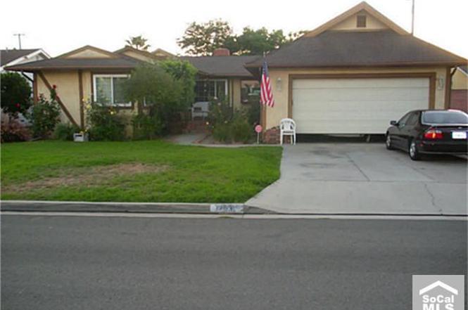 12031 FAYE Ave, Garden Grove, CA 92840 | MLS# P794159 | Redfin