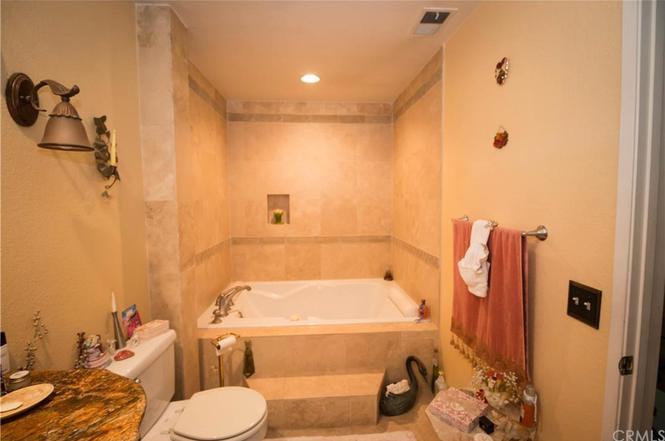 Bathroom Fixtures Upland Ca 1302 shadow cir, upland, ca 91784 | mls# iv16188160 | redfin