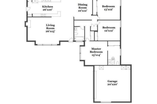 Rossmoor Los Alamitos Floor Plans Carpet Vidalondon