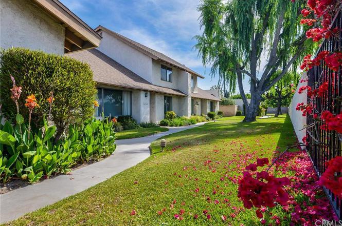 10512 Stanley Ln, Garden Grove, CA 92840 | MLS# PW16088164 | Redfin