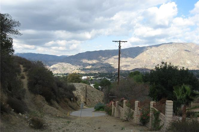 Image result for sunland ca