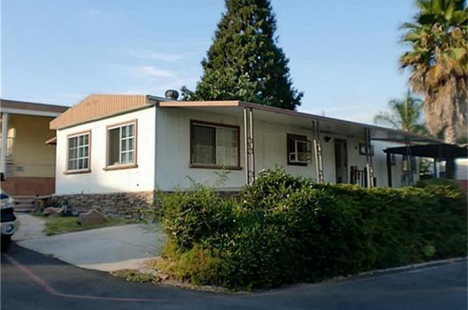 mobile homes for sale in brea ca with 5137283 on 4137279 further 5137283 likewise Pid 18734189 as well One Bedroom Homes For Rent as well 5892070.