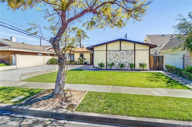 12842 Topaz St, Garden Grove, CA 92845 | MLS# DW18063172 | Redfin