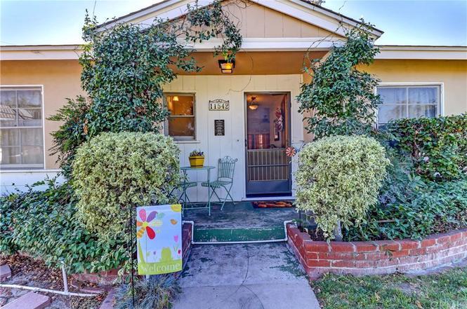 11542 W Safford W, Garden Grove, CA 92840