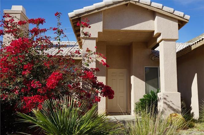 9011 calle barranca desert hot springs ca 92240 mls pv18074173 9011 calle barranca desert hot springs ca 92240 mightylinksfo Images